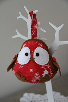 I would like to make handmade gifts for each kid next Christmas.