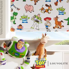 Sprinkle a little magic ✨ and adventure in your home with bespoke blinds from Norwich Sunblinds. These fantastic fabrics are from our fabric suppliers, Louvolite Childrens Blinds, Blinds For Windows, Window Blinds, Disney Pixar, Disney Marvel, Fabric Suppliers, Young At Heart, Very Excited, Toy Story