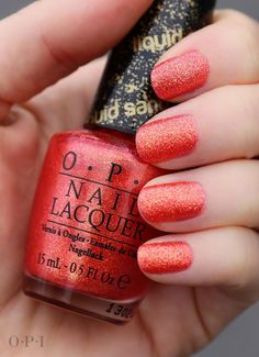 Jinx from OPI