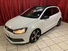 Finance Available! Nkazi: 063 005 9915 www.motorman.co.za E and OE  #MotorMan #Nigel #Volkswagen #PoloGTI #PoloGTIDSG #AUTO