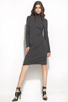 http://www.sklep.nife.pl/p,nife-odziez-elegancka-sukienka-z-golfem-s56-grafit,25,981.html