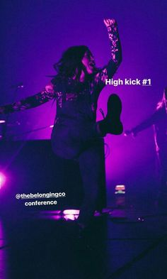 Kari Jobe, Conference, Kicks, Concert, Style, Concerts