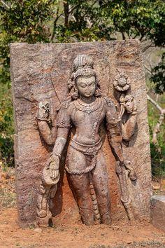Human Sculpture, Sculpture Art, Sculptures, Indian Architecture, Ancient Architecture, Mughal Jewelry, Buddhist Art, Ancient Art, Indian Art