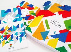 Campanha criada na Publicidade Archote para o lançamento da Helbor em São Bernardo.