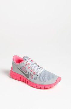 Nike 'Free Run 5.0' Sneaker   Nordstrom