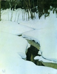 1917-ruisseau