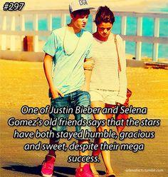 Fan Art of for fans of Selena Gomez 31463852 Selena Gomez Facts, Selena Gomez With Fans, Justin Bieber And Selena, Marie Gomez, I Fall, Old Friends, Fan Art, Sayings, Image