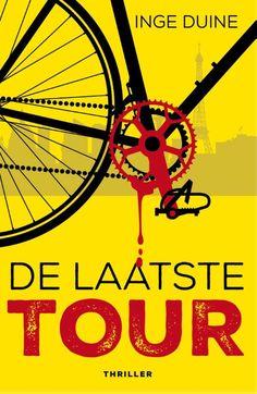 37/52 Als de grote favoriet van de Tour de France 1997 dood wordt aangetroffen en een andere favoriet in een ravijn stort, gaan twee journalisten op onderzoek uit.