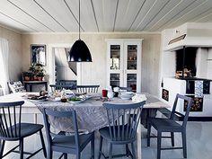 Neo cottage 03