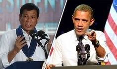 When they see an American they want to kill Philippines warn of Muslim terror attacks