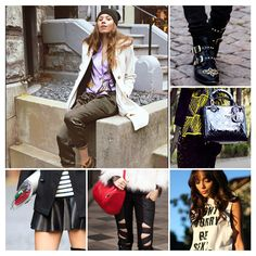 you can check the full article here http://www.thebloglabel.com/fashion-blogs-daily-best-looks-inspirations-2/