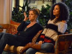 "The Fosters RECAP 1/20/14: Season 1 Episode 12 ""House and Home""  #TheFosters"