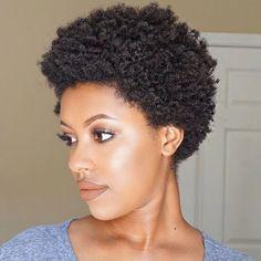 Nasha Human Hair 100% Brazilian Afro Kinky Curly Pixie Cut Glue Less W Curly Pixie Cuts, Pixie Cut Wig, Short Pixie, Cheap Human Hair Wigs, Remy Hair Wigs, Natural Afro Hairstyles, Wig Hairstyles, Hairstyle Ideas, Black Power