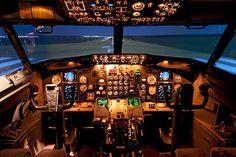 deadliest-cockpit.jpg (609×406)