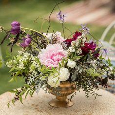 Boa noite pra você que vai madrugar na Cadeg pra escolher as melhores flores da semana! 😜💕 #RenataParaiso / 📸: @marcelle_rosenthal