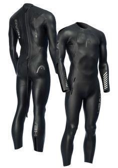 Image result for head black marlin women
