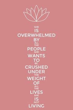 Feeling Overwhelmed Quotes Funny. QuotesGram