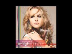 Bridget Mendler - Hello My Name Is [Full Album] [2012 Album] - YouTube