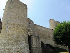 Yèvre-le-Châtel (Loiret)