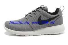 d7cddb164bd 37 Best fitness shoes images