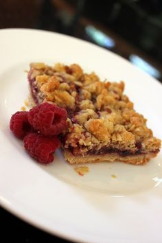 Plum clafouti...an easy but elegant and delightful dessert. | Kitchie ...