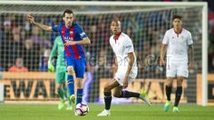 All news about the team, ticket sales, member services, supporters club services and information about Barça and the Club Barcelona Website, Fc Barcelona, Club, Soccer, Sports, Hs Sports, Futbol, European Football, European Soccer