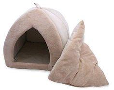 Dog Bed Tent  sc 1 st  Pinterest & Dog Bed Tent | Fisherman | Pinterest | Dog beds Pet supplies and Dog