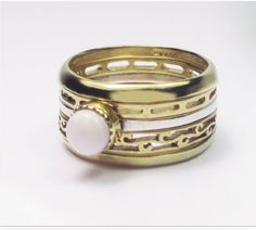 www.labricole.net Rings For Men, Make Up, Wedding Rings, Engagement Rings, Jewelry, Accessories, Enagement Rings, Men Rings, Jewlery