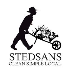 Stedsans ØsterGRO — Stedsans CleanSimpleLocal