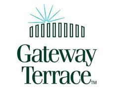 Gateway Terrace Logo