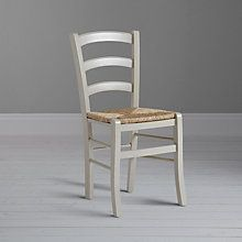 Buy John Lewis Tavern Dining Chair Online at johnlewis.com