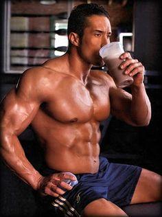 Muscle Maximizer Training Program Features http://www.apsense.com/subject/93429.html