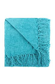 The velvety texture of our chenille throw has a lustrous appearance and a fringe trim. Faux Fur Blanket, Faux Fur Throw, Sofa Company, Waffle Blanket, Green Cushions, Velvet Armchair, Textiles, Fleece Throw, Scrappy Quilts