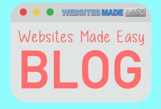In this board, you can learn all about our secret sauce, best practices, and most powerful tools to be sure to use when building a website or starting a blog!