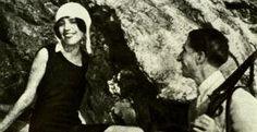 A. Guglielminetti e G. Gozzano