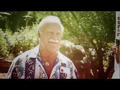 Ken Schmidt / Iron Fist / Stone Imperial Mint Chocolate Stout (Video)