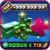 The Roblox Robux hack gives you the ability to generate unlimited Robux and TIX. So better use the Roblox Robux cheats. Cheat Online, Hack Online, Code Android, Xbox One, Roblox Online, Point Hacks, App Hack, Roblox Roblox, Iphone 7