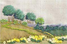 Tall Trees Rowandean Embroidery https://www.amazon.co.uk/dp/B001U7VLDW/ref=cm_sw_r_pi_dp_x_3mGIyb5RBT8WM