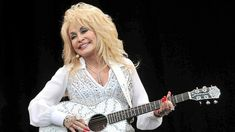 Country queen Dolly Parton is 75-years-old. And this year the Tennessee-born talent shared a special 'birthday wish' with fans, making a 'call for kindness' during these turbulent times...