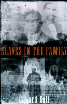 Download free Slaves in the Family pdf