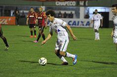 BotafogoDePrimeira: Botafogo faz reunião nesta segunda para tentar con...