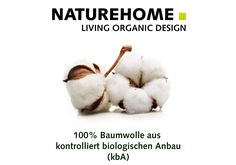Wohndecke Jacquard 100% Baumwolle (kbA) Modell MATEO 140 x 200 cm Made in Germany | NATUREHOME