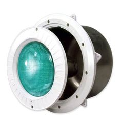 The Hayward AstroLite swimming pool light, available with or without niche. Pool Warehouse offers great pricing on all Hayward swimming pool lights! Above Ground Pool Kits, In Ground Pools, Pool Warehouse, Automatic Pool Cover, Swimming Pool Kits, Pool Ladder, Pool Steps, Pool Liners, Vinyl Pool