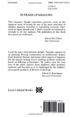 short essay on pleasure of travelling
