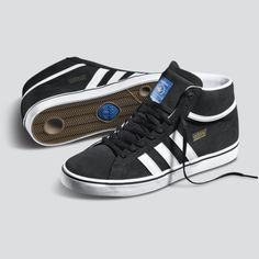 Best For Men Adidas Originals Black Superstar Winterized