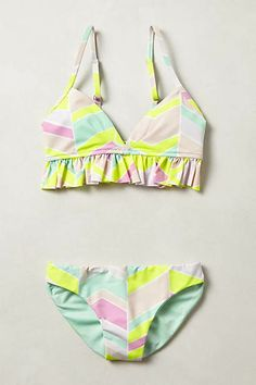 Zinke Loren Hipsters#Anthropologie #PintoWin