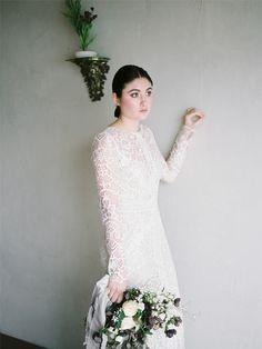 Wedding Film, Film Photography, Fine Art, Wedding Dresses, Fashion, Bride Dresses, Moda, Bridal Gowns, Fashion Styles