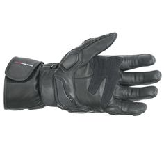 Motobarn - DRIRIDER AERO MESH 2 GLOVES BLACK, $79.95 (http://www.motobarn.com.au/dririder-aero-mesh-2-gloves-black/)