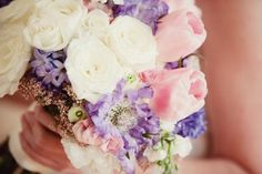 Hilton Head Island Wedding from Amelia + Dan Photography