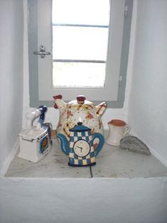 Ενοικίαση, Διαμέρισμα 60 τ.μ., Αγία Μαύρα, Κέα   6840595   Spitogatos.gr
